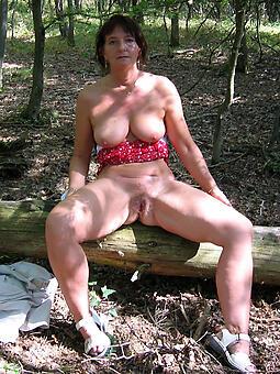 mom legs porn tumblr