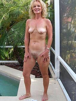 moms roughly closely-knit tits nudes tumblr