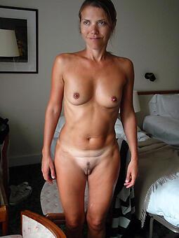 cougar skinny mom porn