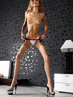 mature skinny nudes porn tumblr