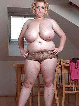hot bbw ladys pics