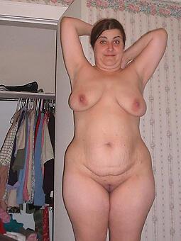 curvy aristocracy naked unorthodox porn pics