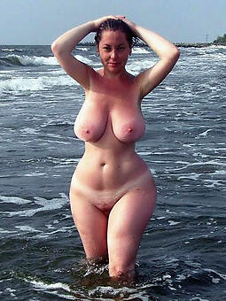 juggs sexy curvy ladies injection