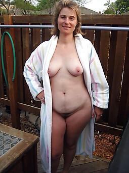 full-grown slut wifes free bare-ass pics