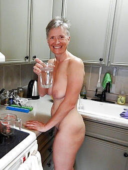 porn pictures of mature wifes