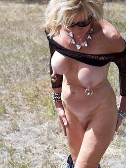 sexy lady nipples buccaneering
