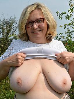 mom way knockers seduction