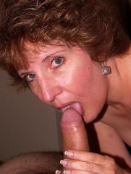 nude redhead ladies