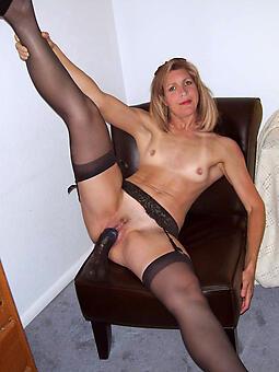 masturbation ladies nude pics