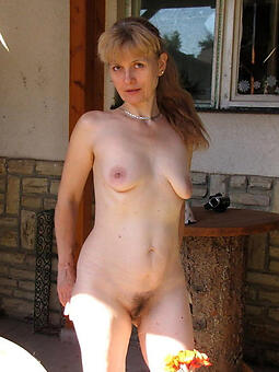 unsullied hot overprotect nudes tumblr