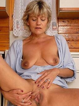 whore single hot mummy