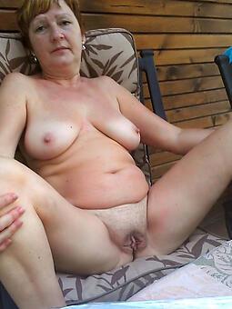 mature senior women nudes tumblr