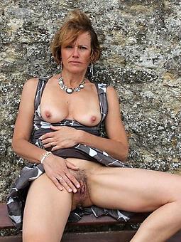 pretty erotic old ladies photo