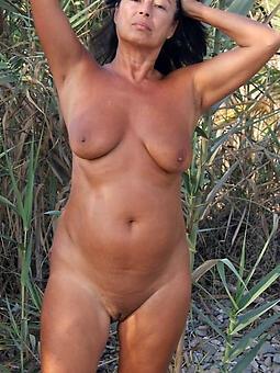 free sexy strata nudes tumblr