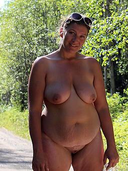 chubby nude maw free porn pics