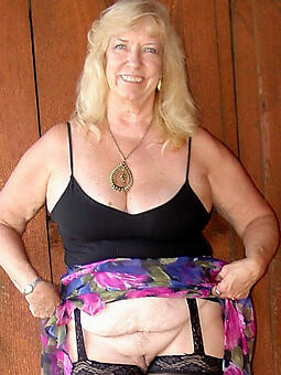 porn pictures of sex granny mom