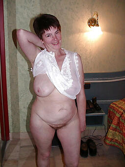 naked grown up solo xxx pics