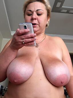 hot busty ladies porn tumblr