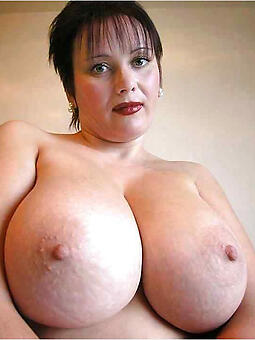 busty old lady free denuded pics