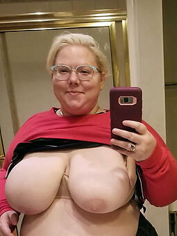porn pictures of the man mature milfs