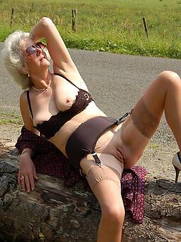 naked grandmothers xxx pics