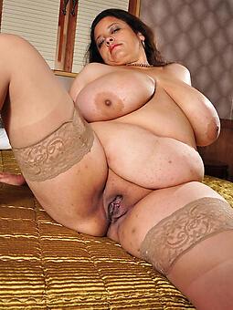 erotic bbw moms