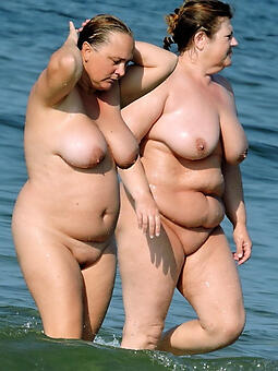 nude littoral moms free porn pics