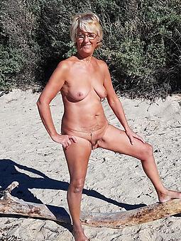 sesy upper classes on the lido nudes tumblr