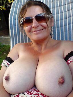 old ladies with big breast porn tumblr