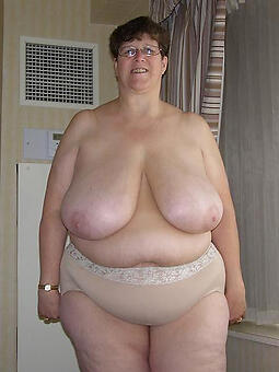 veritable beamy grown up tits pics