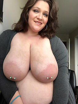 porn pictures of grown up strata big tits