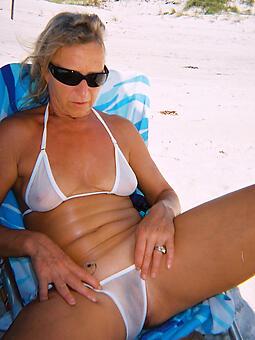 pretty bikini body ma pics