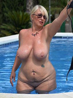 mature curvy ladies free porn pics