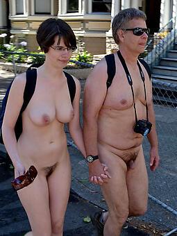mature couples xxx free naked pics
