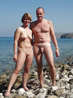 nude matured couple xxx pics