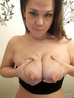 whore bring to light old woman nipples