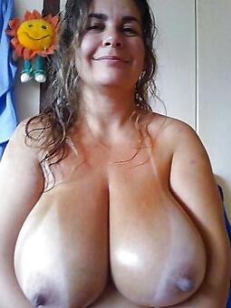 perfect hot elderly lassie nipples