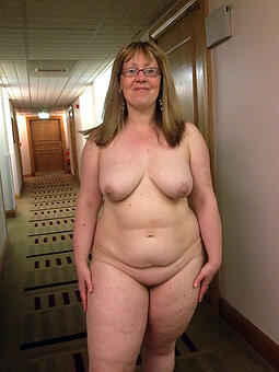 on the up heavy moms nude pics