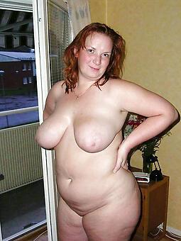 horny chubby gentry xxx pics
