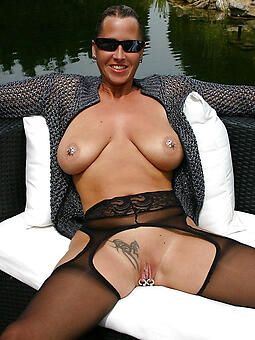 classy naked ladies free porn pics