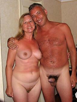mature naked couples Bohemian porn pics