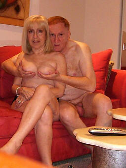 sexy naked couples