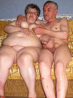naked bracket photo