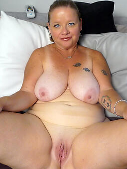 nude fat strata stripping