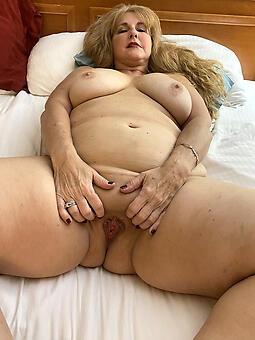 hotties fat mom porn