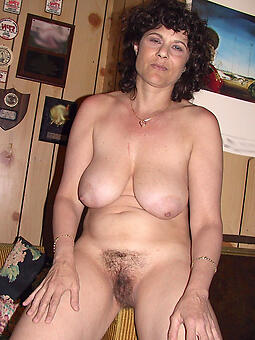 naked matured previously to girlfriends