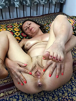 unconforming pics be worthwhile for mom sexy toes
