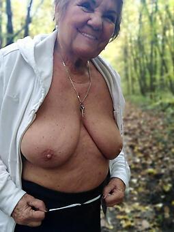 hot grandmothers free porn pics