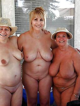 tits of age pics