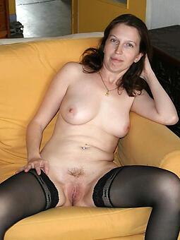unpretentious hot wife porn